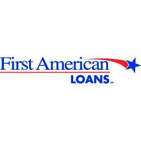 First American Loans - Closed