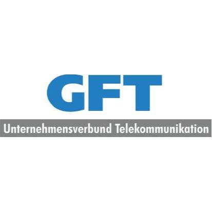 Bild zu GFT Gemeinschaft Fernmelde-Technik eG in Hilden
