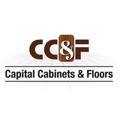 Capital Cabinets & Floors Inc.