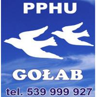 P.P.H.U. Gołąb Paweł Góral