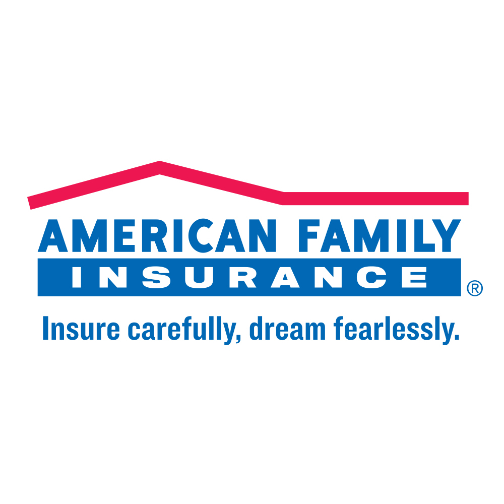 American Family Insurance - Rodger Tiesing