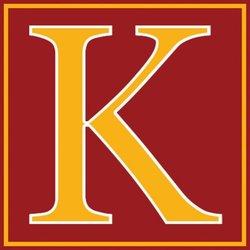 Kaass Law in Glendale, CA 91205 - ChamberofCommerce.com