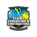Claims Consulting & Contracting