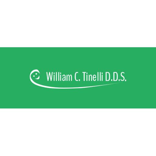 William C. Tinelli DDS