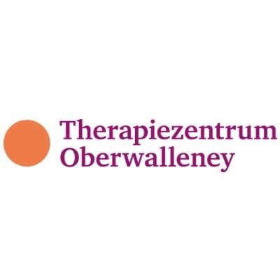 Bild zu Therapiezentrum Oberwalleney in Iserlohn