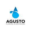 Agusto Plumbing - Windsor, CA - Plumbers & Sewer Repair