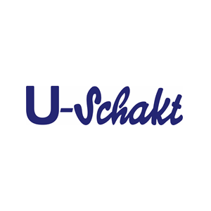 U-Schakt