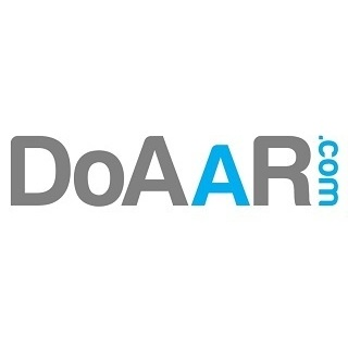 DOAAR: Accounting  and  Financial Services