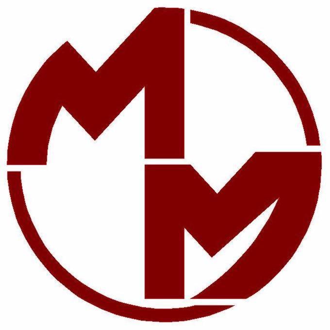 Metal Masters Inc. - Newberry, SC - Metal Welding