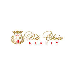 Rite Choice Realty