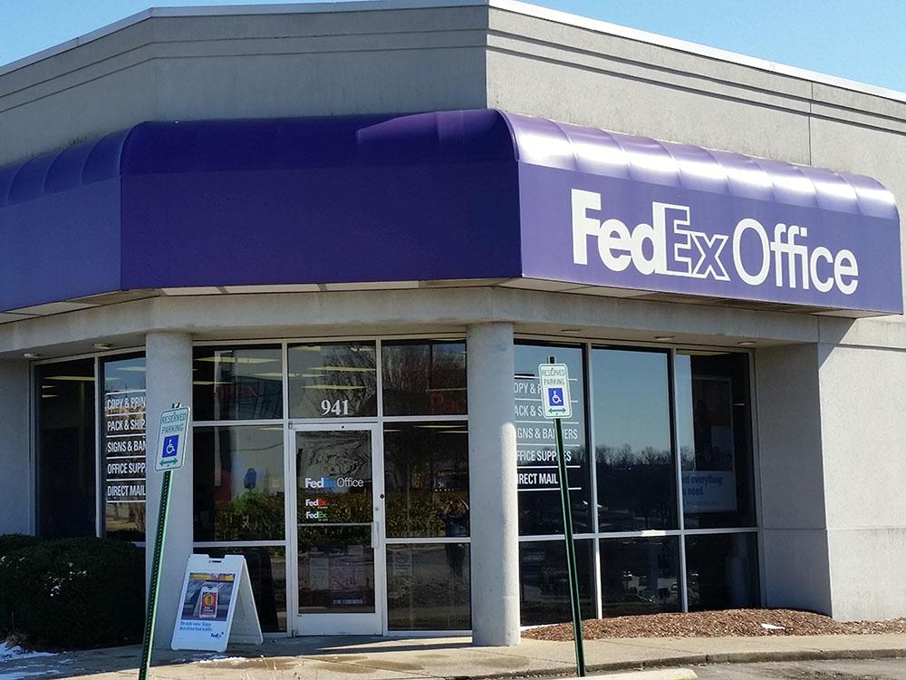Officedepot Locations & Hours Near Antioch, TN - YP.com