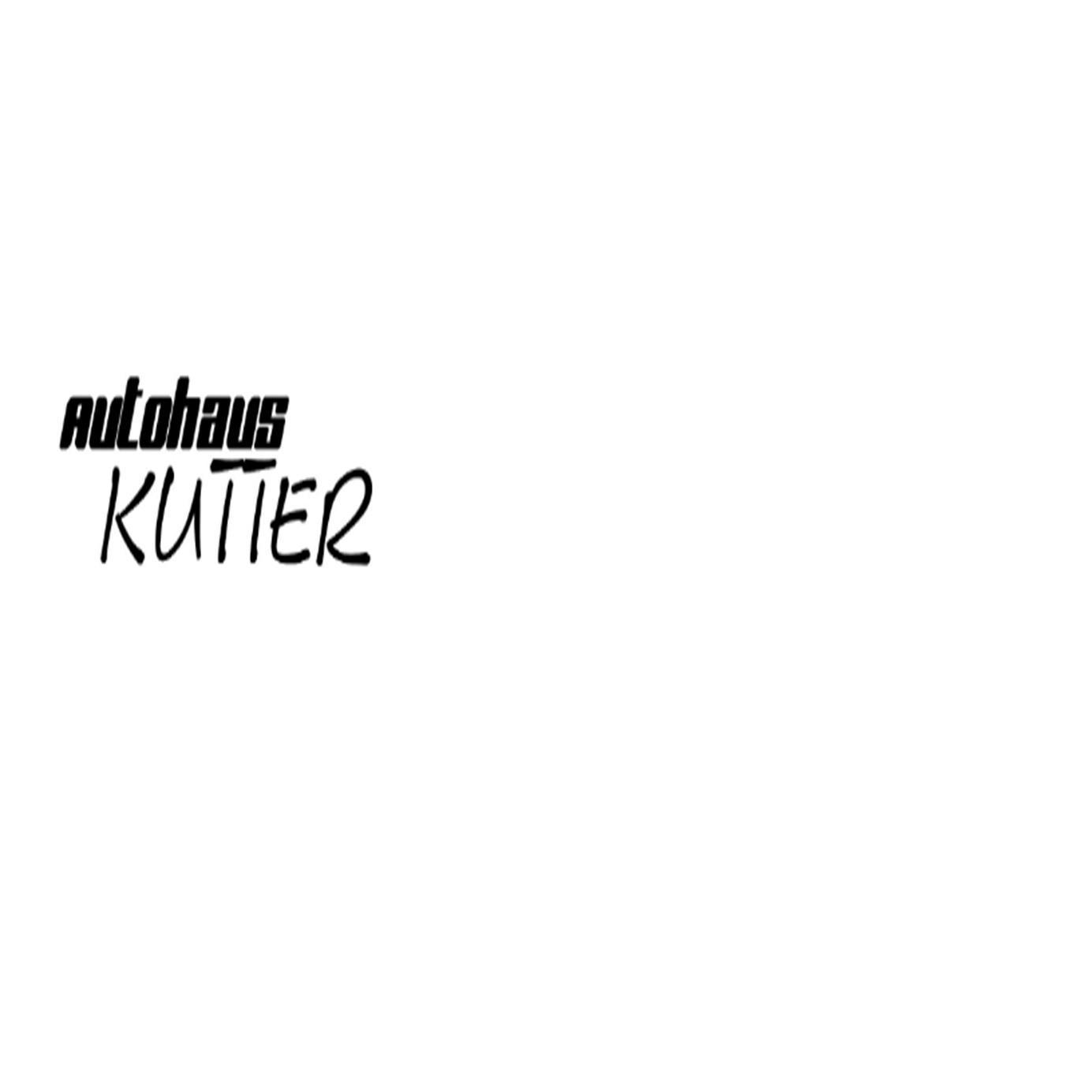 Bild zu AH Kutter Filiale der AH Sehner GmbH & Co. KG in Villingen Schwenningen