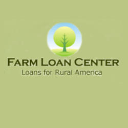 Farm Loan Center