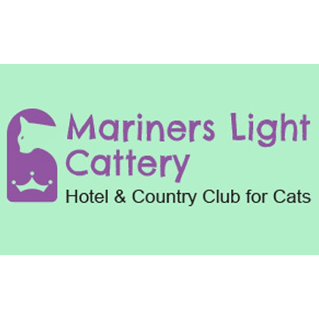 Mariners Light Cattery - Weston Super Mare, Somerset BS22 9UG - 01934 413674 | ShowMeLocal.com