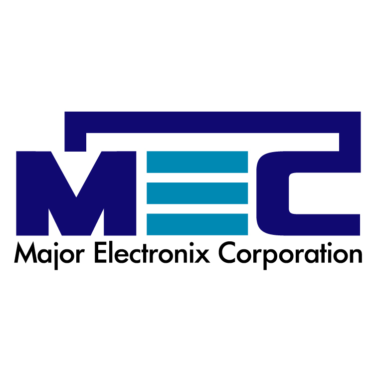 Major Electronix Corp