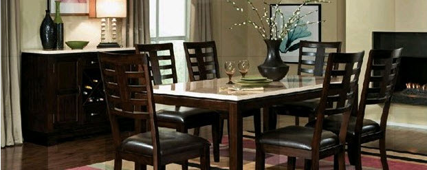 grand furniture in newport news va 23602