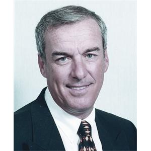 Dan Kelly - State Farm Insurance Agent