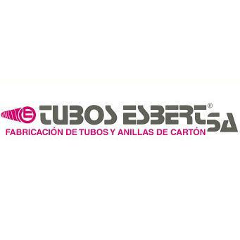 Tubos Esbert