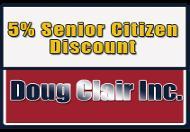 Doug Clair Inc image 0
