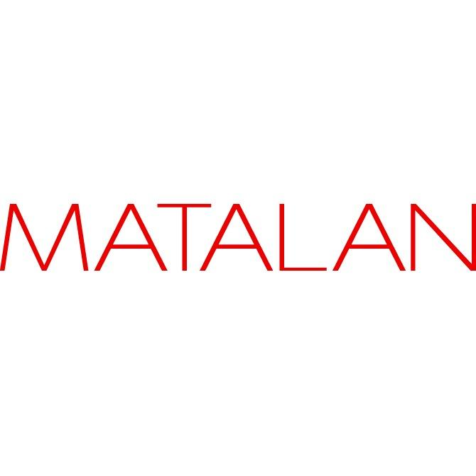 Matalan - Wakefield, West Yorkshire WF1 1RF - 03330 044444 | ShowMeLocal.com