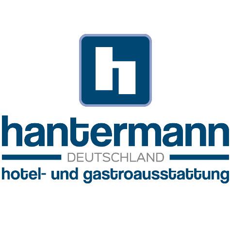 Bild zu Hantermann Deutschland GmbH & Co. KG in Wesel
