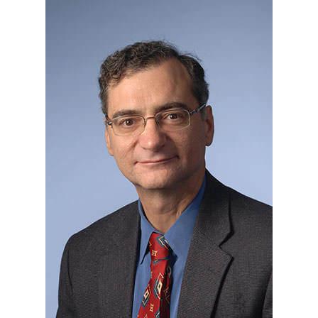 Joel M Wittles, MD