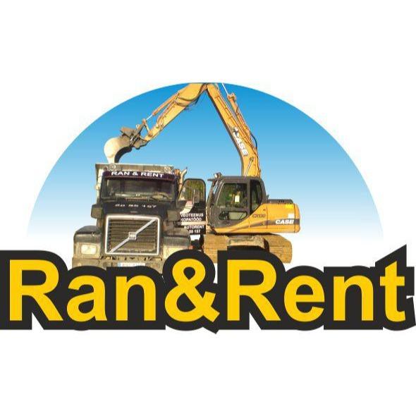 Ran & Rent OÜ