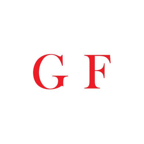 Garrett Industries Fence Co. - Dublin, GA 31021 - (478)275-0230 | ShowMeLocal.com