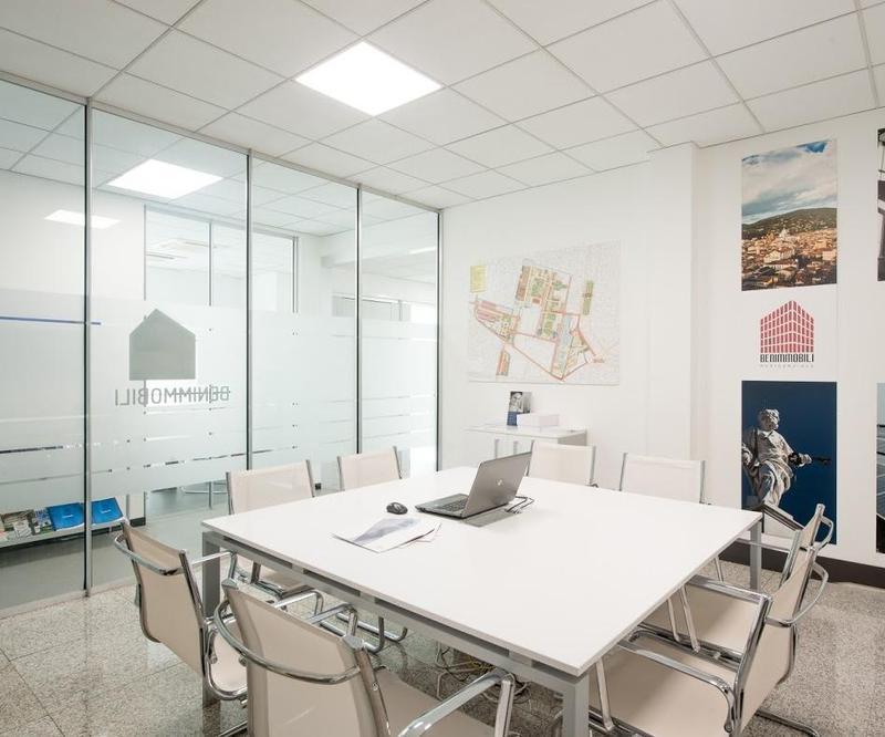Benimmobili agenzia immobiliare immobiliari agenzie for Immobiliare ufficio roma