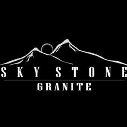 Sky Stone Granite