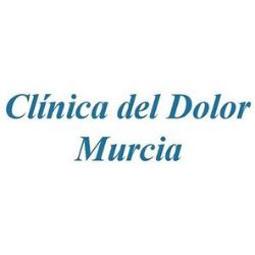 CLINICA DEL DOLOR MURCIA