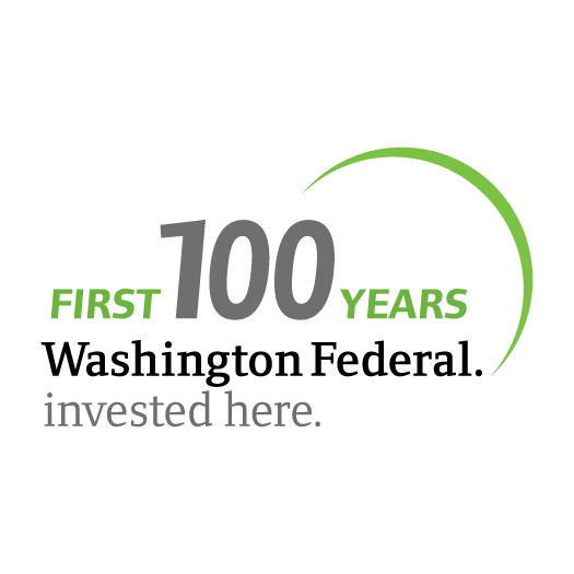 Washington Federal - Boise, ID - Banking