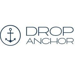 Drop Anchor Resort & Marina