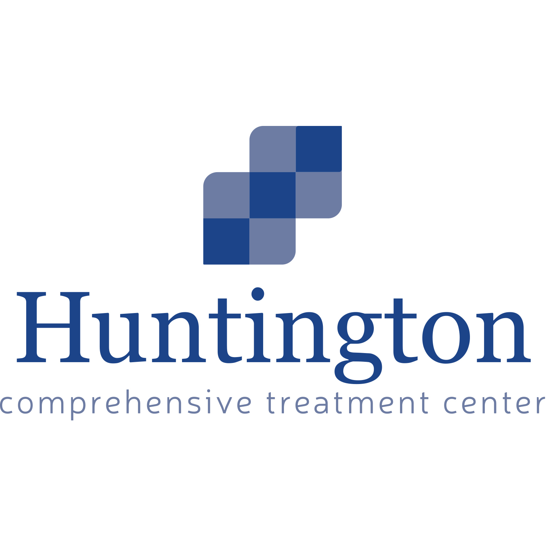 Huntington Comprehensive Treatment Center