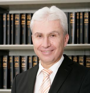 Notare Dr. Werner Sommerhäuser & Dr. Michael Reindl