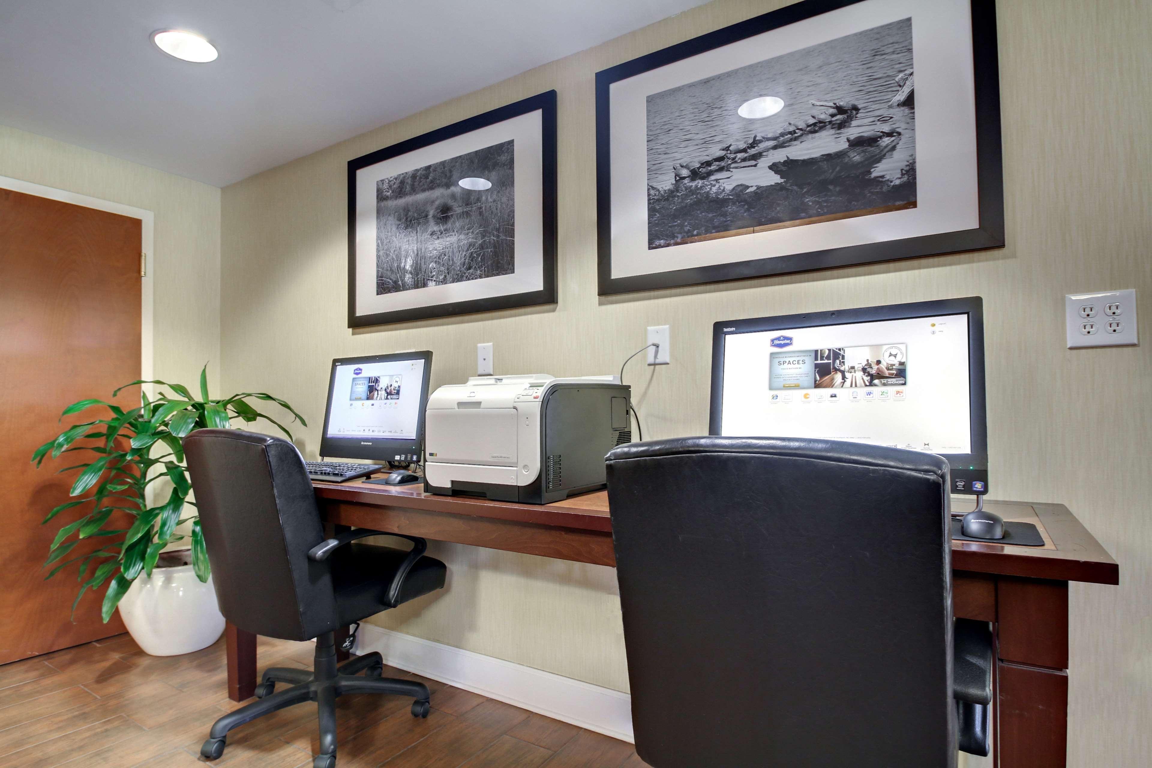 hampton inn southport southport north carolina nc. Black Bedroom Furniture Sets. Home Design Ideas