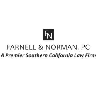 Farnell & Norman, PC
