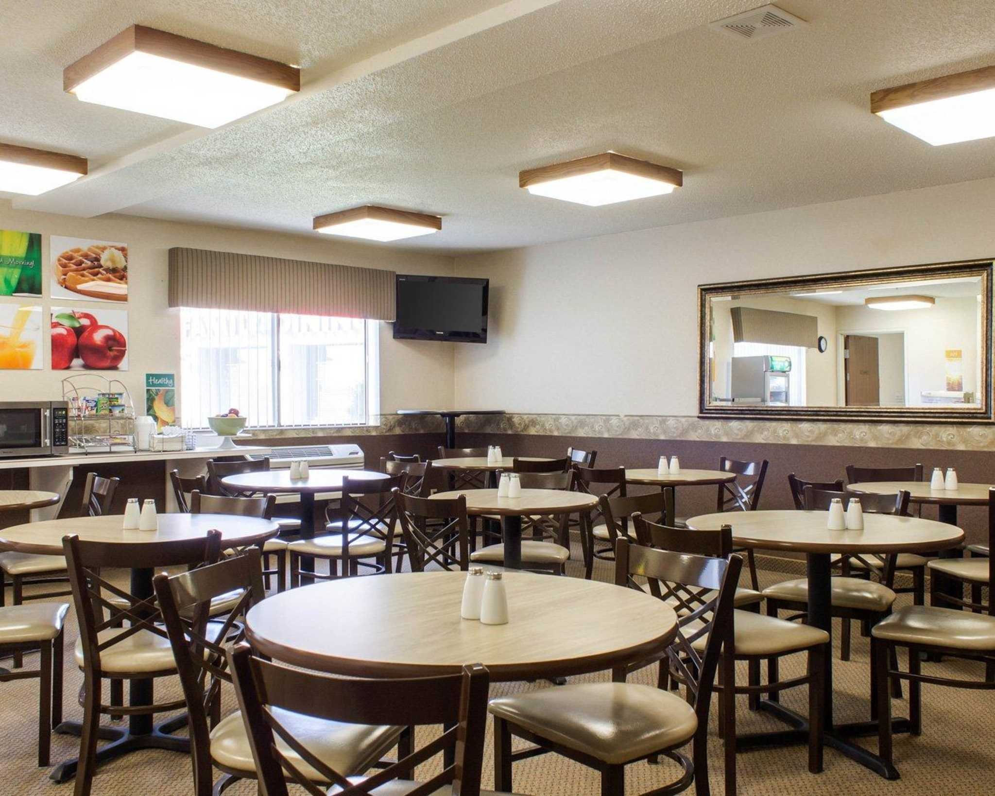 View the menu for Pizza Ranch and restaurants in Brandon, SD. See restaurant menus, reviews, hours, photos, maps and directions/5(2).