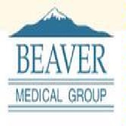 Beaver Medical Group - Banning, CA - Optometrists