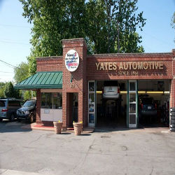 Need to know what time Jiffy Lube in ALEXANDRIA opens or closes, or whether it's open 24 hours a day? Read below for business times, daylight and evening hours, street address, and more. Automotive service provider Jiffy Lube manages over 2, full locations across North America.
