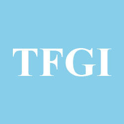 Toledo Financial Group, Inc
