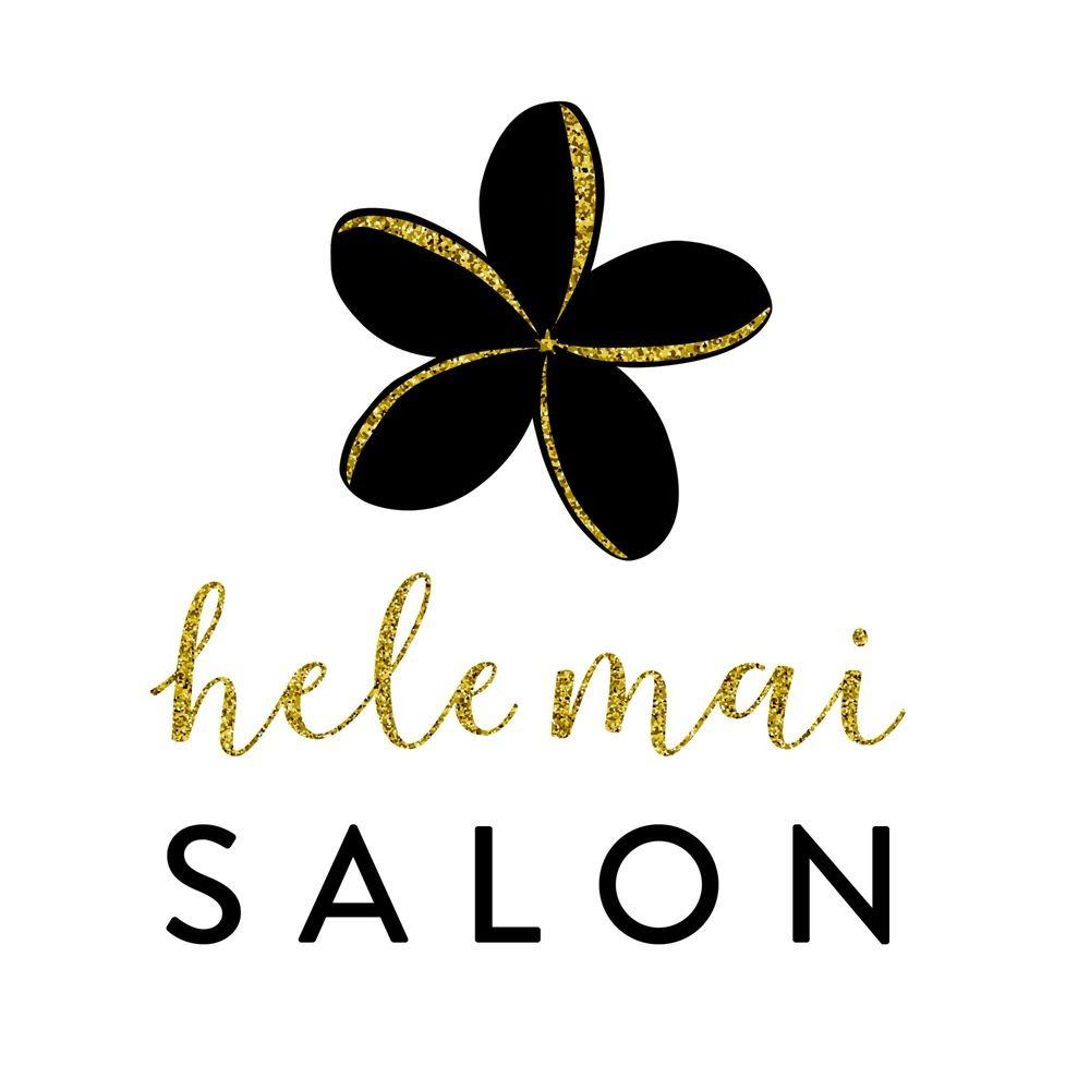 Hele Mai Salon - Honolulu, HI 96815 - (808)888-0502 | ShowMeLocal.com