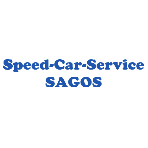Bild zu Speed-Car-Service Sagos in Ratingen