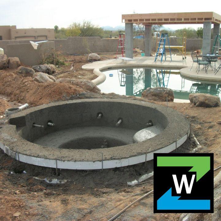 ZonaWorks Landscape & Design