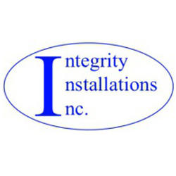 Integrity Installations - Independence, OH - Office Furniture