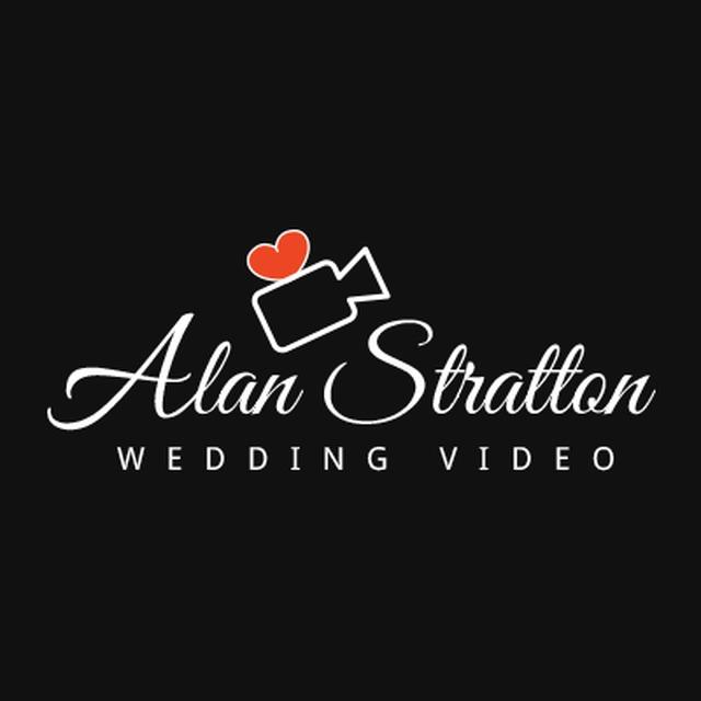 Alan Stratton Wedding video - Dunmow, Essex CM6 1XQ - 01371 871929 | ShowMeLocal.com