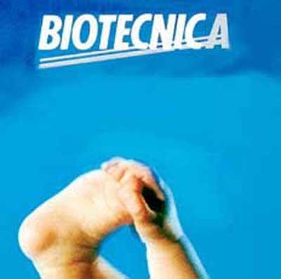 Biotecnica