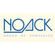 NOACK ČR, spol. s r.o.