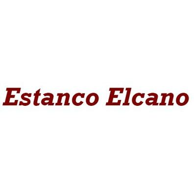 Estanco  Elcano