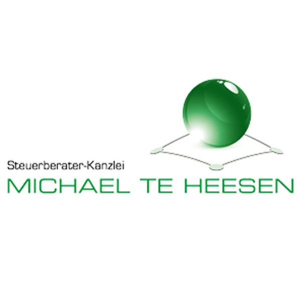 Bild zu Steuerberater-Kanzlei Michael te Heesen in Bottrop
